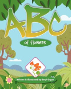 ABC of Flowers