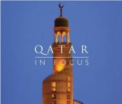 Qatar in Focus