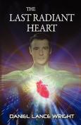 The Last Radiant Heart