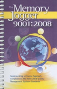 The Memory Jogger 9001:2008