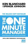 The One Minute Manager (The One Minute Manager)