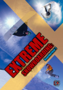 Extreme Snowboarding [Region 2]