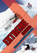 Extreme Skiing [Region 2]