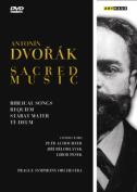 Prague Symphony Orchestra [Region 2]