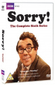 Sorry!: Series 6 [Region 2]
