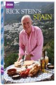 Rick Stein's Spain [Region 2]