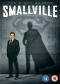 Smallville: The Final Season [Region 2]