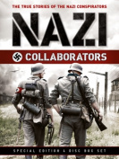Nazi Collaborators [Region 2]
