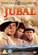 Jubal [Region 2]
