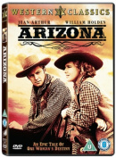 Arizona [Region 2]