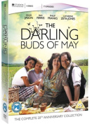 The Darling Buds of May [Region 2]