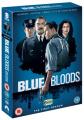 Blue Bloods: Season 1 [Region 2]