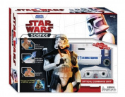 Star Wars Science Optical Command Unit