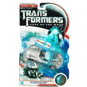 Transformers Movie 3 Deluxe Action Figure - Sideswipe
