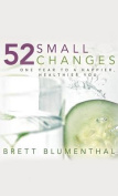52 Small Changes