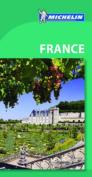 France Green Guide