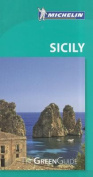 Sicily Green Guide