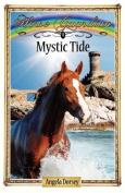 Mystic Tide (Horse Guardian)