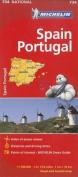 Michelin Spain & Portugal