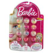 Squinkies Barbie Bubble Pack - Series 3