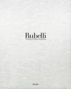 Rubelli: The Art of Weaving
