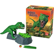 Dino Meal