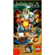 Lego Heroica Draida Bay