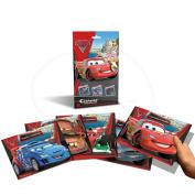 Fathead Tradeables - 5 x 7 - Disney Pixar Cars 2