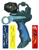 Beyblade Metal Masters Beyblader Gear - Custom Grip