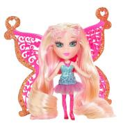 Barbie Fairy Pony Doll Mini Playset - Pink