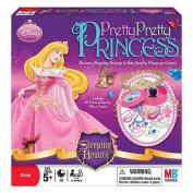 Pretty Pretty Princess Sleeping Beauty Edition