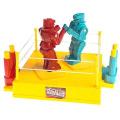 Rockem Sockem Robots Game