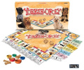 Yorkie-opoly Board Game