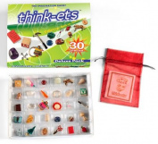 Think-ets Deluxe Pack