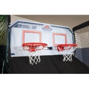 Lifetime Double Shot Arcade System
