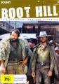 Boot Hill [Region 4]