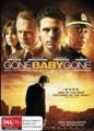 Gone Baby Gone [Region 4]