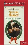 Master of El Corazon