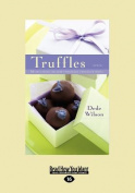 Truffles (1 Volume Set)