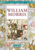 The World of William Morris