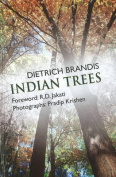 Indian Trees