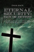 Eternal Securtiy