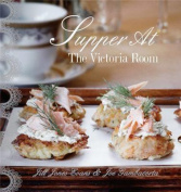 Supper at the Victoria Room