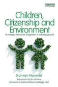 Children, Citizenship and Environment