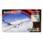Revell Easykit A380 Airbus
