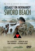 Assault On Normandy [Region 2]