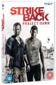 Strike Back: Project Dawn [Region 2]