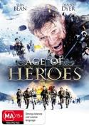 Age of Heroes [Region 4]