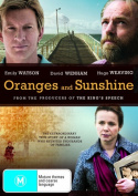 Oranges and Sunshine [Region 4]