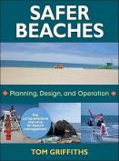 Safer Beaches